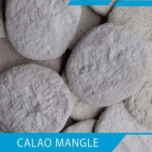 Calao Mangle