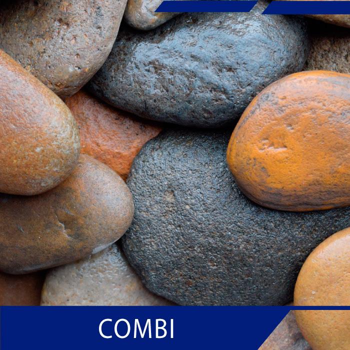 Calaos Combi