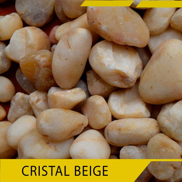 Cristal Beige