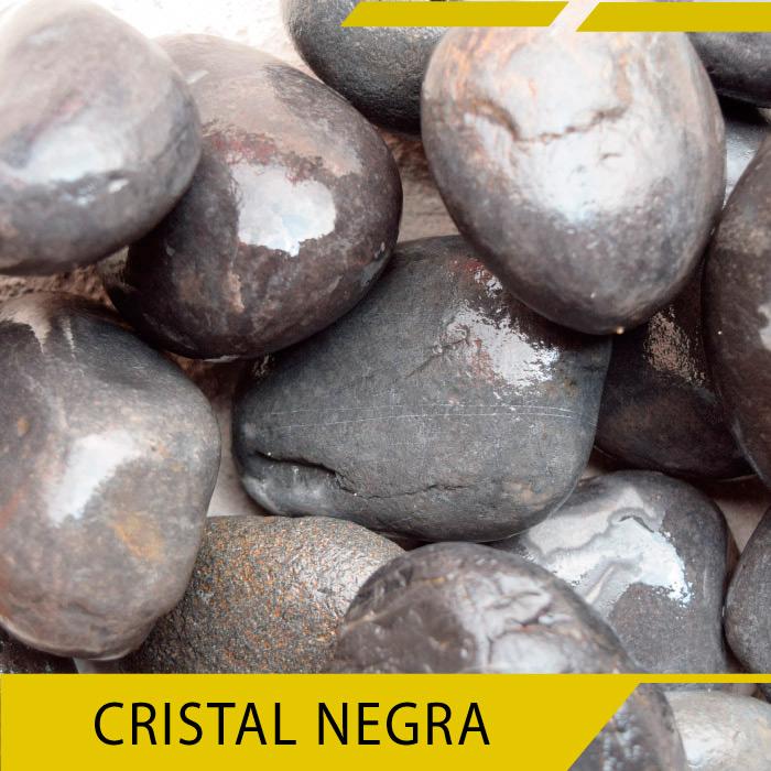 Cristal Negra