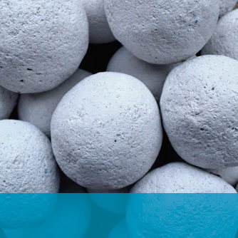 Piedras Artificiales