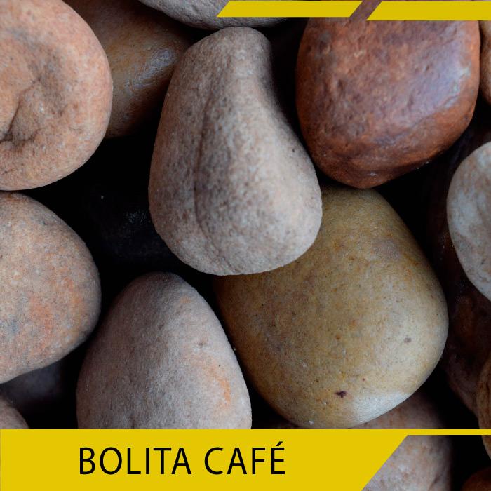 Bolita Cafe
