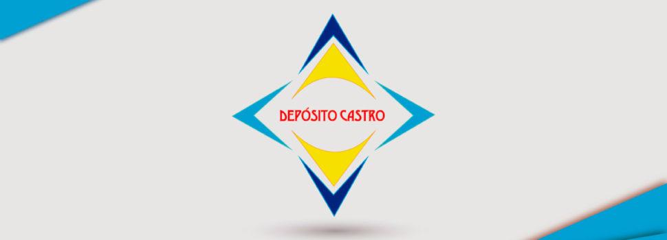 Un Sueño llamado Depósito Castro