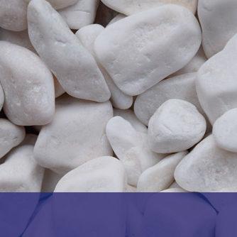 Tamboreada Blanca