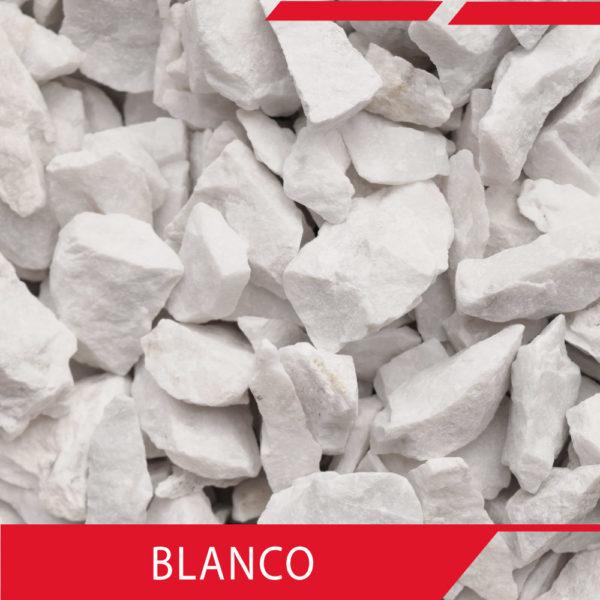 Grano Blanco