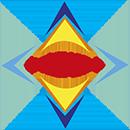 Logo Depósito Castro
